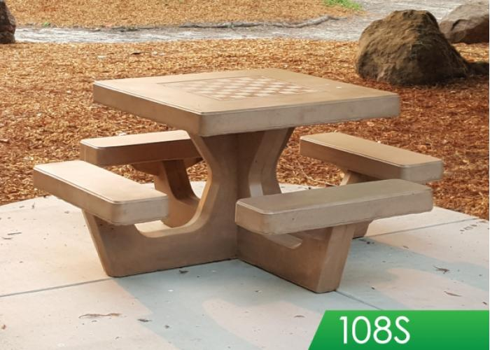 picnic bench ana free sizes white plans shapes table all and in